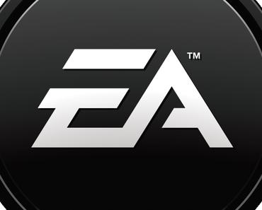 Gamescom 2012 - EA gibt Line-Up bekannt