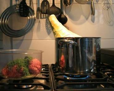 Thermoschüsseln – die Energiesparer in der Küche
