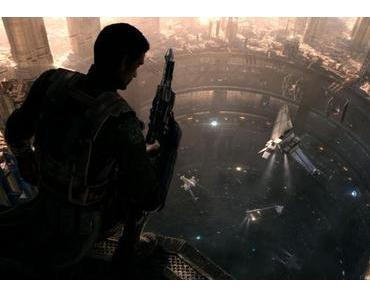 Star Wars: The Old Republic – Neuere Hinweise auf Umstellung zu Free-to-Play