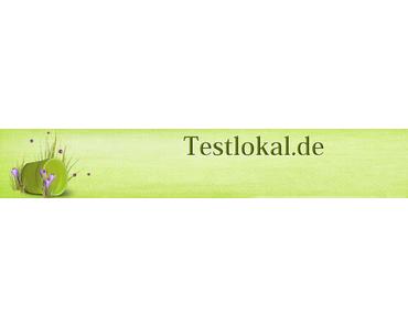 Website mit Persönlichkeit