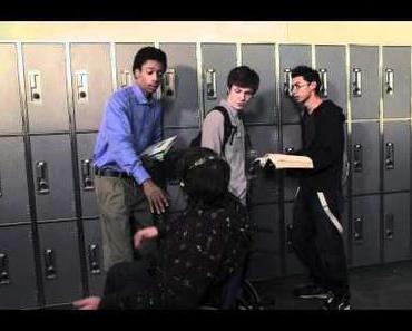 "Wiz Khalifa & Snoop Dogg – ""Mac And Devin Go To High School"" | Trailer"