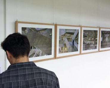 Pixelprojekt Ruhrgebiet – Neuaufnahmen 2012