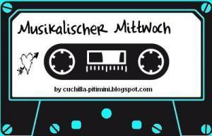 Musikalischer Mittwoch ~ Woche 22