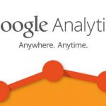 Google Analytics für Android erschienen