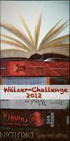 [Wälzer-Challenge 2012] 6. Monat - Lesesortschritt