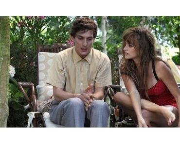 """Woody Allen wünscht eine gute Reise: """"To Rome with Love"""""""