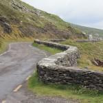 Irland-Tagebuch 2012 – Tag 5