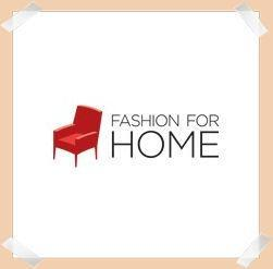 Produkttest: Fashion for Home