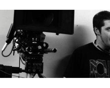 """Interview mit """"The Raid""""-Regisseur Gareth Evans"""