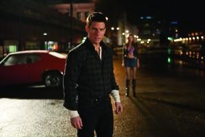 Offizieller US Trailer zu 'Jack Reacher' mit Tom Cruise