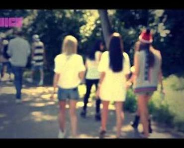 "Cro – ""Du"", ""King Of RAOP"" & ""Meine Zeit"" | Videos"
