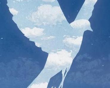 Gewinnt einen Magritte Kalender 2012 von teNeues