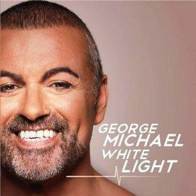 """George Michael mit """"White Light"""" zurück"""