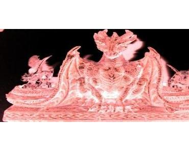 »Dragon's Dogma« – Eine Herzensangelegenheit