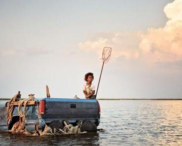 Nachlese vom Festival de Cannes 2012: Beasts of the Southern Wild von Benh Zeitlin