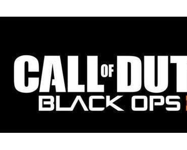 Call of Duty: Black Ops II - Villain Trailer