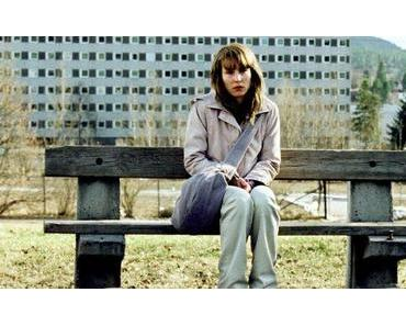 """Noomi Rapace in Psychothriller """"Babycall"""""""