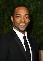 Marvel: Wird Anthony Mackie zum Falcon im Captain America Sequel ?