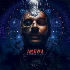 Amewu - Leidkultur / Hoffnungslos gut.