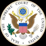 """Die Geschichte des """"Supreme Court of the United States"""", Teil 1/3"""