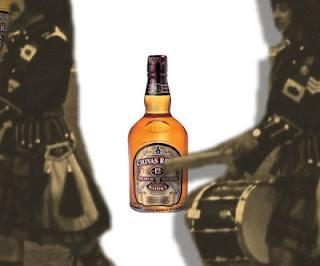 Schottland: Der Kampf gegen Alkoholismus schädigt die Whisky-Industrie