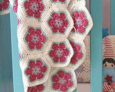 cosy crochet und wie pinterest mein leben bereicherte ;)