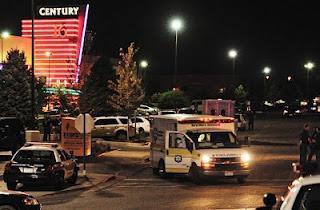 Blutbad in Denver - Was steckt dahinter?