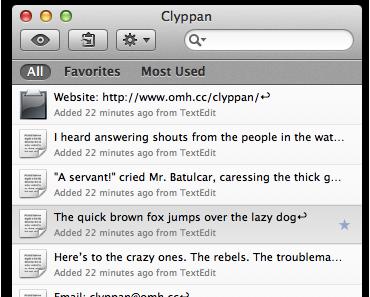Clyppan (Promo Code Inside)