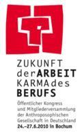 Kongress Zukunft der Arbeit Bochum - Interview mit Hartwig Schiller