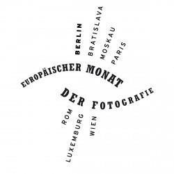 Europäischer Monat der Fotografie in Berlin