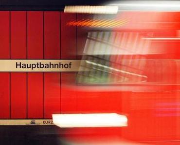 ...und täglich grüßt Stuttgart 21
