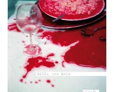 Epilog & Misanthrop: Wille und Wahn