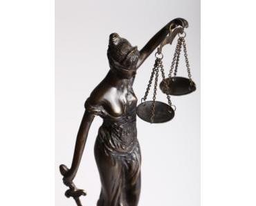 Fall Kachelmann: Warum macht es sich das Gericht so schwer?