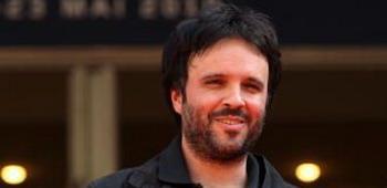 Interview mit Regisseur Diego Vega