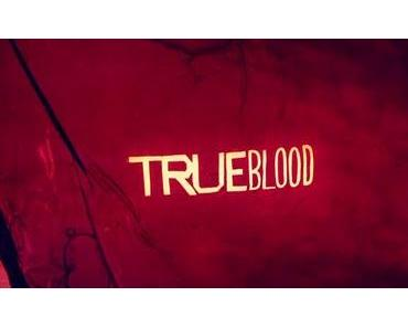 True Blood Season 3 Trailer