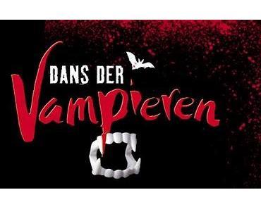 Dans der Vampieren - Polanskis Vampire tanzen in Belgien