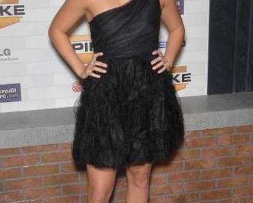 Die Scream Awards 2010 - Die Nominierten