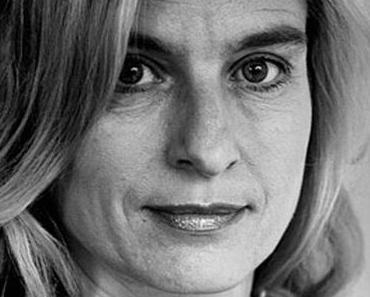 Interview: Frau Knobloch steht Rede und Antwort