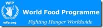 Food Force – Erstes humanitäres Video Spiel