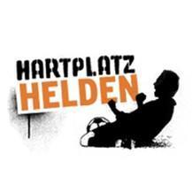 """""""Hartplatzhelden.de"""" siegt vor Bundesgerichtshof."""