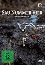 Kritik: SAU NUMMER VIER. Ein Niederbayernkrimi.