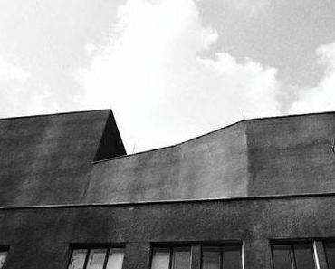 Ausstellung in Schaffhausen: Moskau – New York