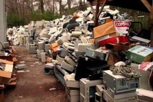 """Drucker oder Handy kaputt? – Schuld ist die """"geplante Obsoleszenz"""""""