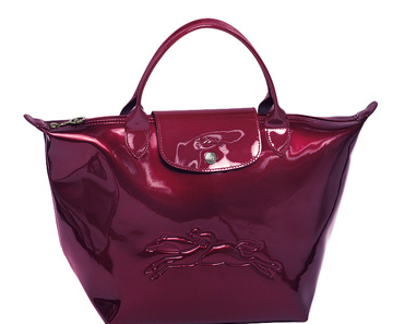 Longchamp Victoire