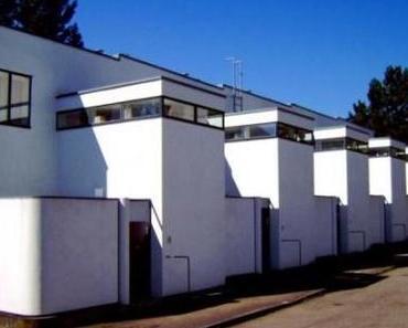 Stuttgart mon amour: Zukunfts-Architektur