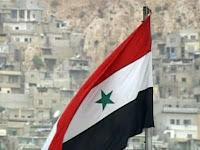 Aleppo und Damaskus – aktuelle Lage