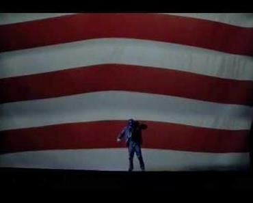 Jay-Z x Budweiser – Made in America