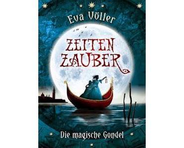 Eva Völler: Zeitenzauber