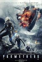 Prometheus: Vorbereitungen für die Fortsetzung laufen bereits