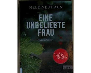 Neuer Bücherei-Lesestoff im AUGUST 2012